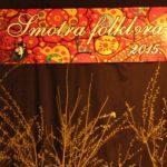 Smotra_A_ekipa_u_VG_2015_03_15-4