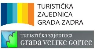 Bozicni_Koncert_Zadar_Pod_Pokroviteljstvom_2015_12_12