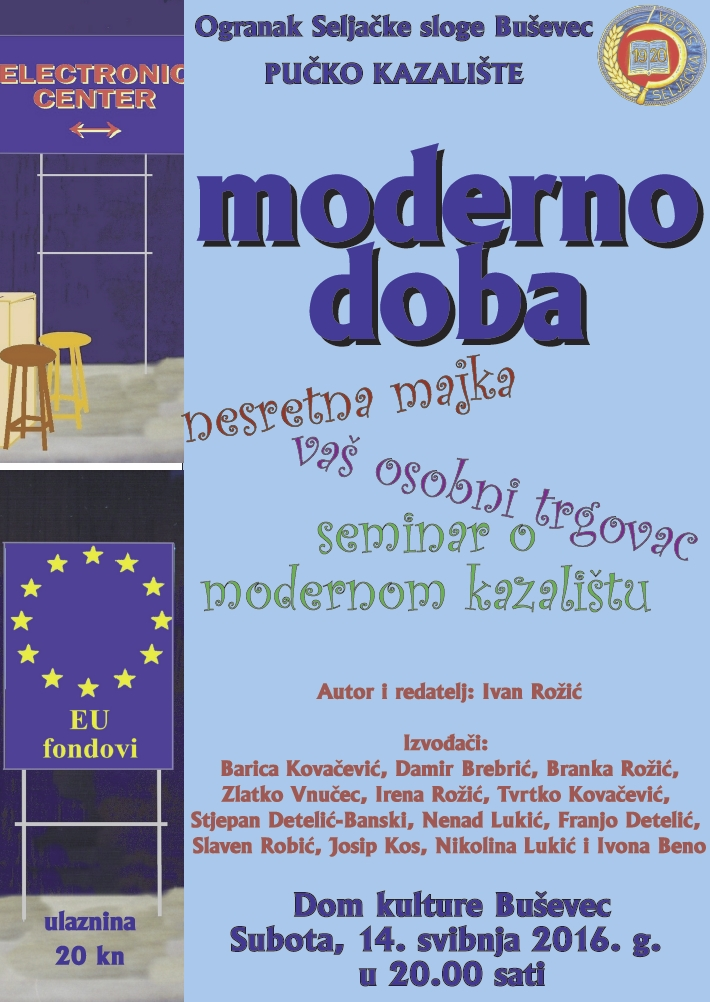 Moderno_Doba_Plakat_2016_05_14