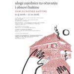 plakat_dani_eu_vg_2016