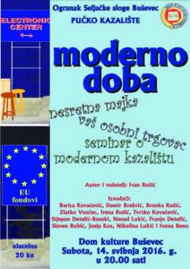 moderno_doba_2016_05_14-thumbnail