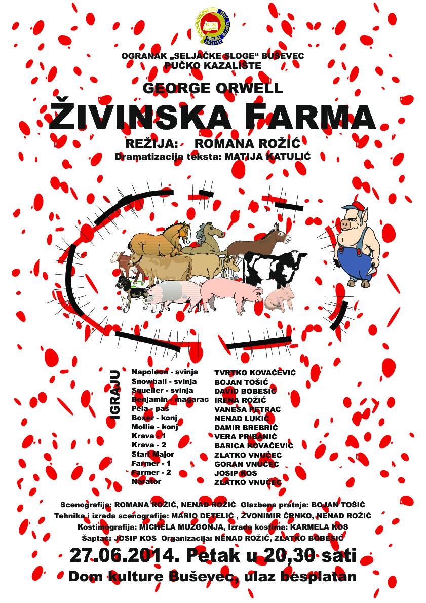 zivinska_farma_2014_06_27-thumbnail